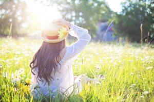 Allergie und Unverträglichkeiten